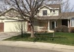 Foreclosed Home en 6TH ST SW, Loveland, CO - 80537