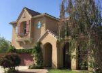 Foreclosed Home en STARFALL WAY, Santa Clarita, CA - 91390