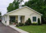 Foreclosed Home en SHAFFER RD, Paducah, KY - 42001