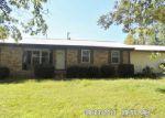 Foreclosed Home en LOVELACEVILLE RD, Paducah, KY - 42001