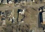 Foreclosed Home en HILL AVE, Owensboro, KY - 42301