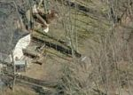 Foreclosed Home en ASHGROVE CT, Independence, KY - 41051