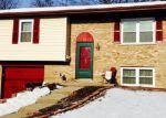 Foreclosed Home en SPRING ST, Erlanger, KY - 41018
