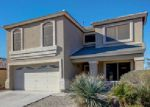 Foreclosed Home en S 160TH LN, Goodyear, AZ - 85338