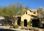 Foreclosed Home en W TWAIN DR, Phoenix, AZ - 85086