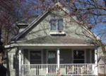 Foreclosed Home in INDIANA AVE, Mishawaka, IN - 46544