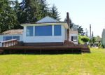 Foreclosed Home en TAYLOR DR, Everett, WA - 98203