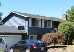 Foreclosed Home en 127TH PL SE, Renton, WA - 98058