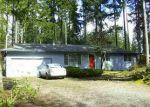 Foreclosed Home en 130TH STREET COURT KP N, Gig Harbor, WA - 98329