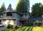 Foreclosed Home en 107TH AVE NE, Kirkland, WA - 98034