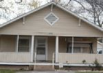 Foreclosed Home in S CONNOR AVE, Joplin, MO - 64801