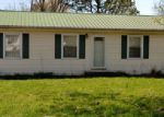 Foreclosed Home en FORRESTER RD, Glasgow, KY - 42141