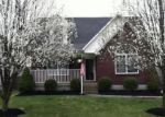 Foreclosed Home en REICHMUTH LN, Shepherdsville, KY - 40165