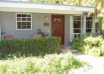 Foreclosed Home in BUCHANAN ST, Hollywood, FL - 33019