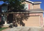 Foreclosed Home en MORNING GLORY LN, Littleton, CO - 80130