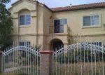 Foreclosed Home en RINCON AVE, Pacoima, CA - 91331