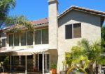 Foreclosed Home en WOBURN CT, Granite Bay, CA - 95746
