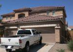 Foreclosed Home en W ST KATERI DR, Laveen, AZ - 85339