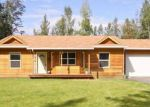 Foreclosed Home en STALEY AVE, North Pole, AK - 99705
