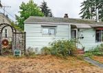 Foreclosed Home in 14TH AVE NE, Seattle, WA - 98125