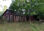 Foreclosed Home en HOPPER RD, Houston, TX - 77016