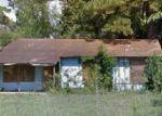 Foreclosed Home en ROSEMARY LN, Houston, TX - 77016