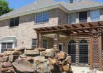Foreclosed Home en RIVERWALK LN, Irving, TX - 75063