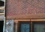 Foreclosed Home en PINE ST, Philadelphia, PA - 19143
