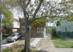 Foreclosed Home in VAN WYCK EXPY, Jamaica, NY - 11436