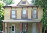 Foreclosed Home en 2ND ST, Monett, MO - 65708