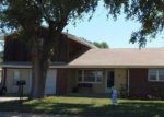 Foreclosed Home en N CALHOUN AVE, Liberal, KS - 67901
