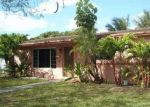 Foreclosed Home en SW 38TH TER, Miami, FL - 33175