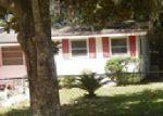 Foreclosed Home en 12TH AVE, Jacksonville, FL - 32208
