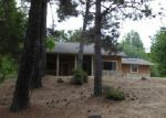 Foreclosed Home in SUGARLOAF RD, Scotts Valley, CA - 95066