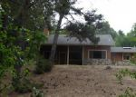Foreclosed Home en SUGARLOAF RD, Scotts Valley, CA - 95066