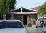 Foreclosed Home en MERCER ST, Pacoima, CA - 91331
