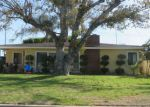 Foreclosed Home in TRISTAN DR, Downey, CA - 90241