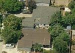 Foreclosed Home in N ELDERBERRY AVE, Ontario, CA - 91762
