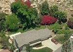 Foreclosed Home in EDINA WAY, Poway, CA - 92064