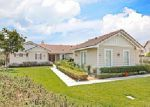 Foreclosed Home en RANCHO VISTA PL, Rancho Cucamonga, CA - 91739