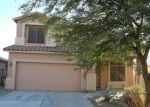 Foreclosed Home en W CROWN KING RD, Buckeye, AZ - 85326