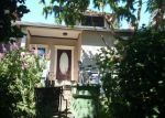 Foreclosed Home in MARTIN LUTHER KING JR WAY, Seattle, WA - 98122