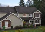 Foreclosed Home en 192ND DR SE, Snohomish, WA - 98290