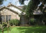 Foreclosed Home en BERGER RD, Victoria, TX - 77905