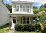 Foreclosed Home in S BENTON AVE, Saint Charles, MO - 63301