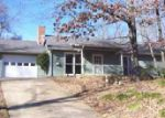 Foreclosed Home in FINCHER CT, Cumming, GA - 30040
