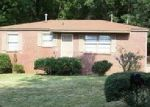 Foreclosed Home in SWALLOW CIR SE, Atlanta, GA - 30315