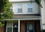 Foreclosed Home en STANCREST TRCE NW, Kennesaw, GA - 30152