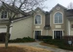 Foreclosed Home en BARRETT LAKES BLVD NW, Kennesaw, GA - 30144