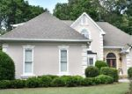Foreclosed Home en ROYAL BIRKDALE CT, Duluth, GA - 30097